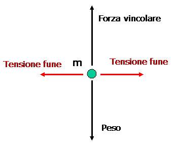 Principio d 39 inerzia for Veterinario di punto di cabina