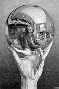 Lo sfondo filosofico della fisica moderna